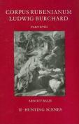 Rubens: v. 2