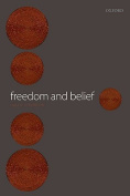 Freedom and Belief