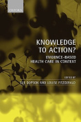 Knowledge to Action?
