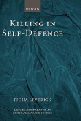 Killing in Self-defence
