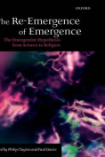 The Re-Emergence of Emergence