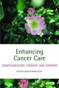 Enhancing Cancer Care
