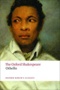 Othello: The Oxford Shakespeare