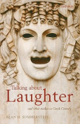 Talking About Laughter