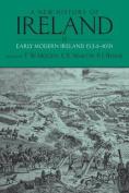 A New History of Ireland III