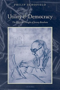 Utility and Democracy