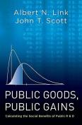 Public Goods, Public Gains