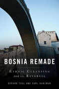 Bosnia Remade