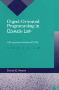 Object-oriented Programming in Common LISP