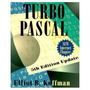 Turbo PASCAL: Web Update