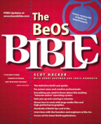 The BeOS Bible