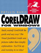 CorelDRAW 9 for Windows