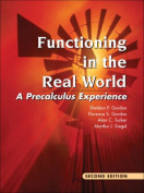 Functioning in the Real World