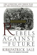 Rebels against the Future