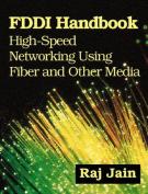 FDDI Handbook