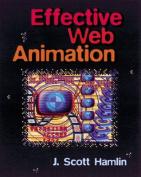 Effective Web Animation