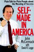 Self-made in America