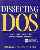 Dissecting DOS