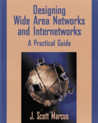 How to Design Wide Area Internetworks