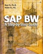 SAP(R) Bw