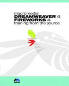 Macromedia Dreamweaver X and Fireworks X Authorized