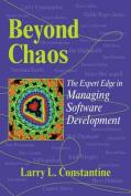 Beyond Chaos