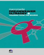 Macromedia Dreamweaver Ultradev X Authorized