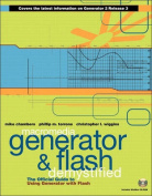 Flash and Generator Demystified