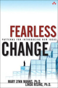 Fearless Change