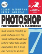 Photoshop 7 for Windows and Macintosh