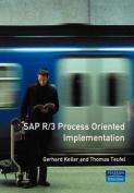 SAP R/3 Process Oriented Implementation