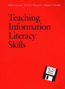 Teaching Information Literacy Skills
