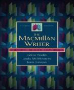The Macmillan Writer