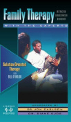 Solution-Oriented Therapy with Bill O'Hanlon (Reprint)