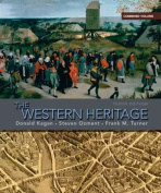 The Western Heritage