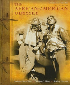 The African-American Odyssey