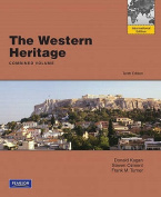 The The Western Heritage