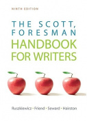 The Scott, Foresman Handbook for Writers