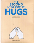 The Second Little Book of Hugs
