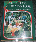 Esther Deans' Gardening Book