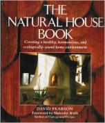 Natural House Book