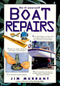 Do it Yourself Boat Repairs