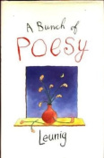 A Bunch of Poesy