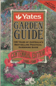 Yates Garden Gde Centennial E