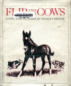 Flip and the Cows