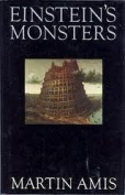 Einstein's Monsters