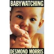 Babywatching