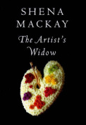 The Artist's Widow