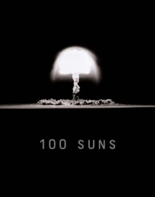 100 Suns: 1945-1962