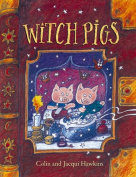 Witch Pigs